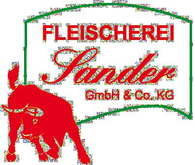 Fleischerei Sander GmbH & Co.KG